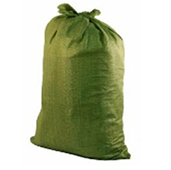 polypropylene-bag